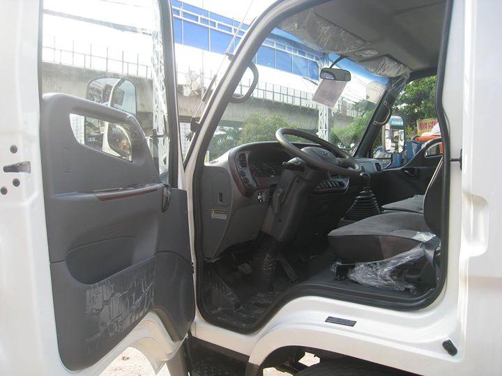 cabin-veam-h800.jpg