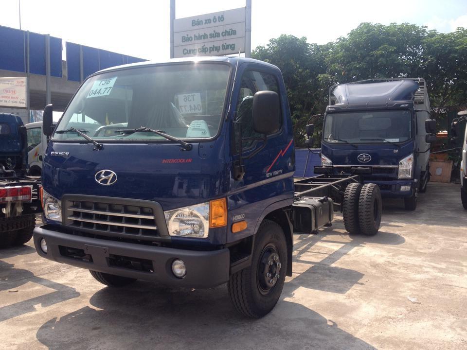 hyundai-hd800-nang-tai-8-8t.jpg