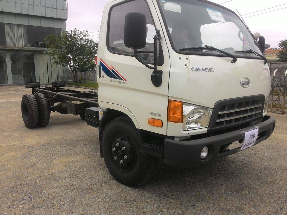 xe-veam-hd800-8-tan.jpg